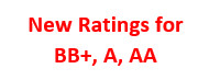 New Ratings